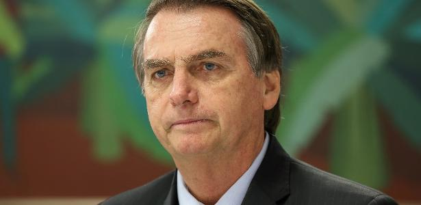 Bolsonaro  visitará a Zona Franca de Manaus