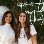 Ângela e Daniela Vaz