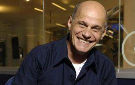 Prêmio Ricardo Boechat consagra a luta do câncer no país