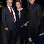 Os Barretos - Luiz Carlos , Lucy e Bruno