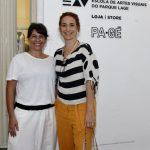 Kili e Ana Paula Protásio