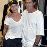 Andrea Zigoni e Edu Roly