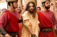 O Filho do Homem abre circuito no Net Odeon na Semana Santa do carioca