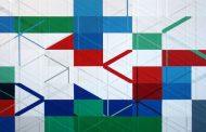 A geometria de Manoel Novello