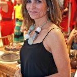 Luciana Gameleira