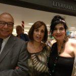 Trajano Ribeiro, Vera e Bocayuva e Hanna