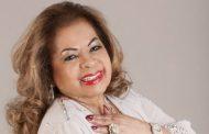 Ângela Maria será homenageada por Agnaldo Timóteo