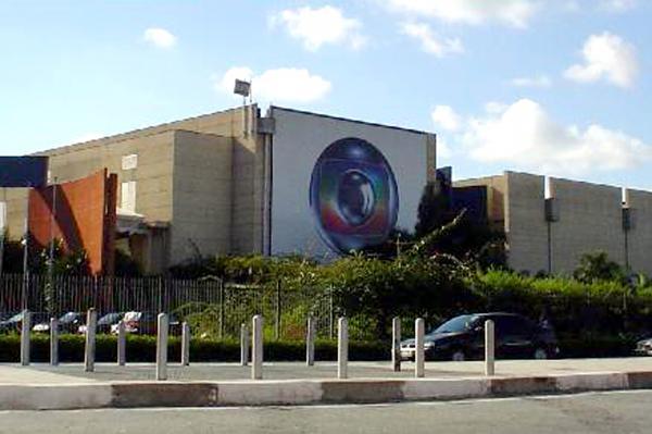 Cinto apertado na teledramaturgia da Globo
