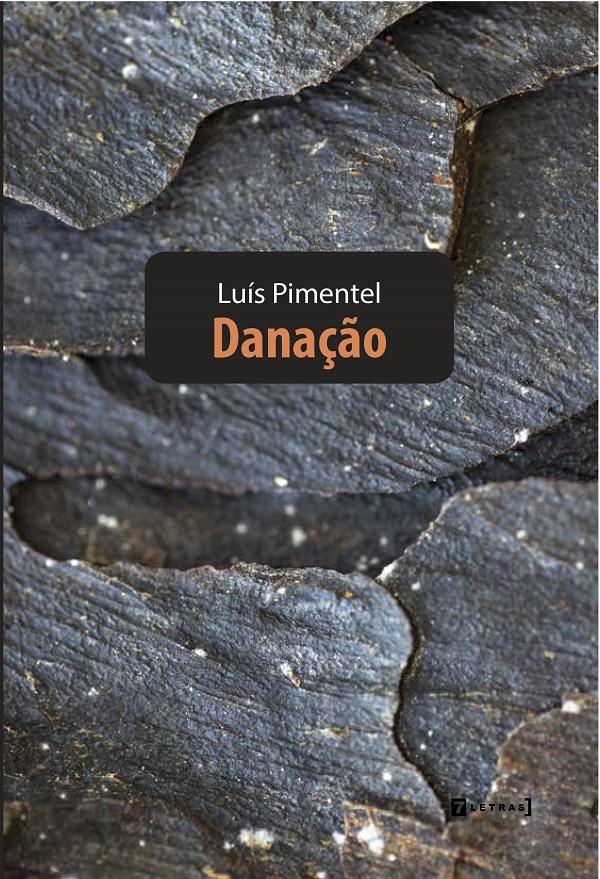 Luís Pimentel lança romance pela 7Letras