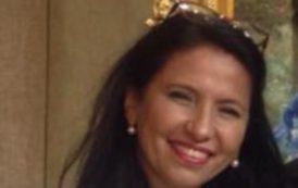 Ginecologista Sonia Valentim participa do Congresso Paulista de Medicina Reprodutiva em São Paulo