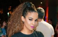 DJ Bruna Strait é destaque em festival com Anitta
