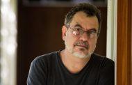 Jorge Furtado é homenageado no Rio