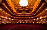 Espaço Rio Música: opointde encontro cultural das melhores idades, em Copacabana