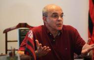 Eduardo Bandeira de Mello será julgado por comissão de ética do Flamengo e poderá ser o primeiro ex-presidente expulso do quadro de associados