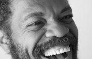Paulo Sabino estreia projeto literário no Rio de Janeiro