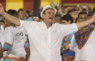 Eduardo Paes já busca apoio para a disputa pela prefeitura em 2020