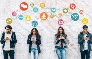 Mundo virtual e os impactos nas relações interpressoais