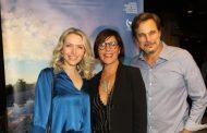"""Christiane Torloni apresenta """"Amazônia – O despertar da Florestania"""", seu primeiro filme como diretora"""