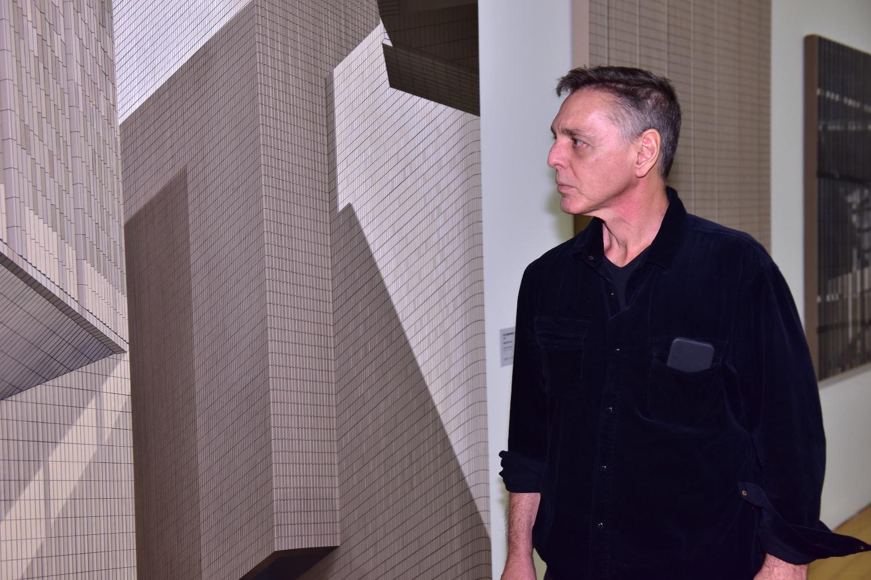 CCBB traz ao Rio 92 obras de 30 artistas para o panorama internacional sobre a representação da realidade na arte contemporânea