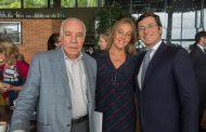 Empresários de Brasil e Portugal buscam estreitar relações