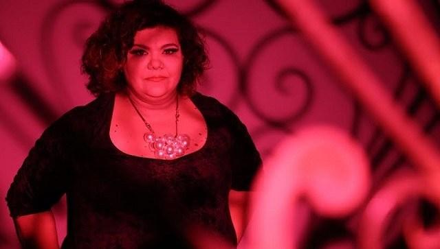 Simone Mazzer canta Billie Holiday em show inédito em São Paulo