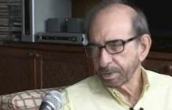 Morre jornalista Fuad Atala