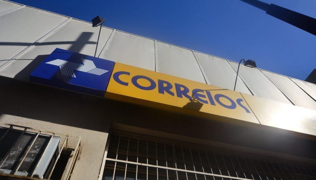 Câmara municipal do Rio aprova projeto de lei que estabelece um convênio entre a prefeitura e os Correios