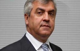 Gilberto Ururahy toma posse no Conselho Estratégico da ABRH-Brasil