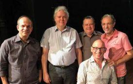Prelúdio 21 anos: grupo de compositores retorna às origens e comemora aniversário em concerto gratuito