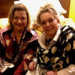 Beth Rondon e Beth Grand