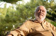 César Pinheiro festeja 70 anos no SESC Pompeia