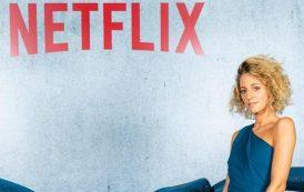 Netflix lança série O Escolhido