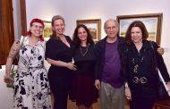 Rio recebe mostra com obras de Alfredo Volpi e Bruno Giorgi