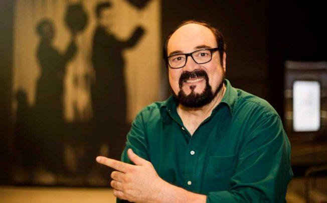 Contribuição de Rubens Ewald Filho ao jornalismo cultural é exemplar e insubstituível