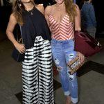 Stella Stephany e Bianca Ramoneda