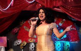 Parque Madureira apresenta shows de drag queens em celebração ao Dia do Orgulho LGBT