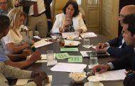 Teresa Bergher discorda de relatório da CPI da Comlurb e vai entregar voto em separado