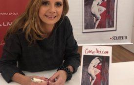"""Priscila Bentes lança """"Can@lha.com"""""""