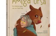 Rita Lee lança livro infantil