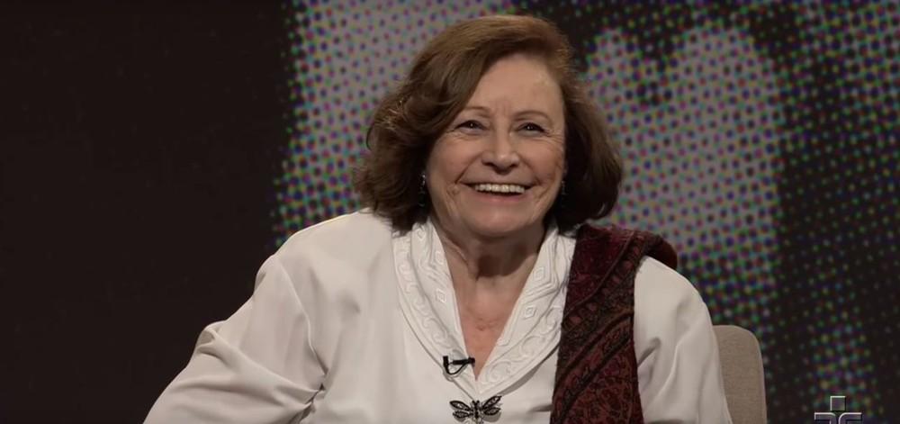 Aos 86 anos, Sônia Guedes sai de cena sem o registro adequado do tamanho de seu talento