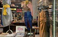 Vestir roupas sustentáveis agora é o novo luxo