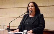 Vereadora vai entrar na justiça contra município