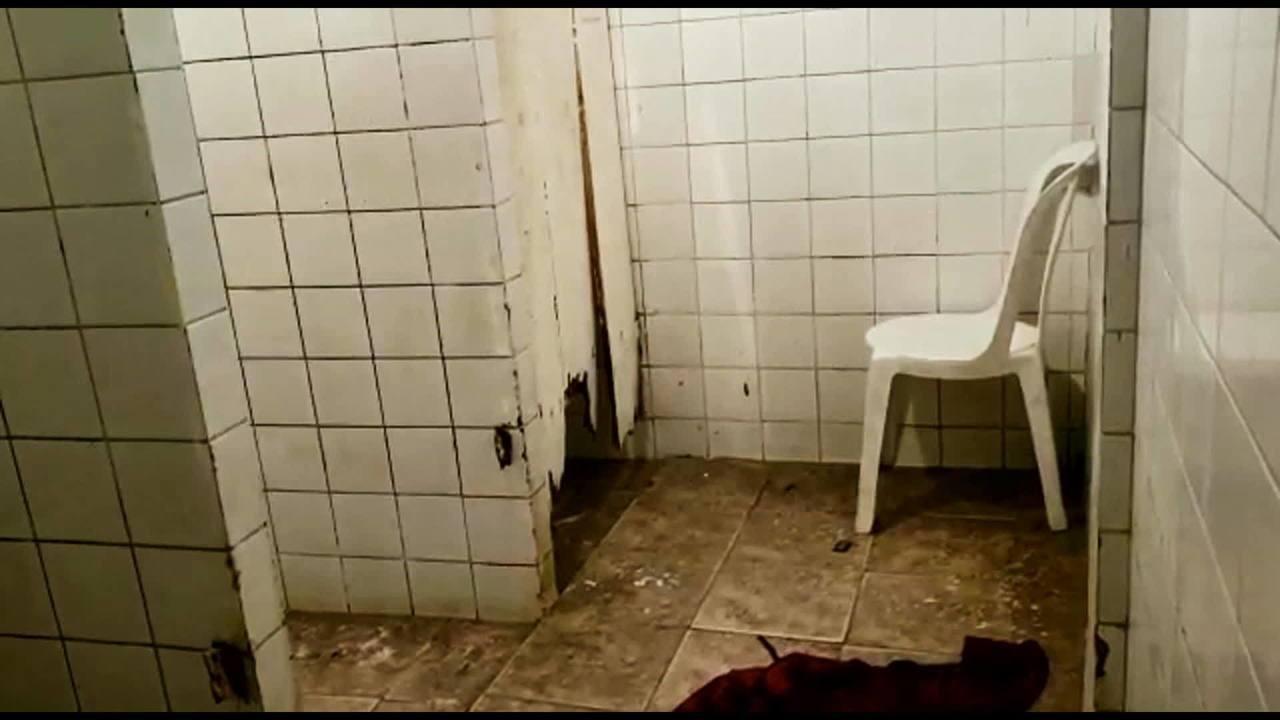 Vereadora diz que abrigos de menores parece parque dos horrores