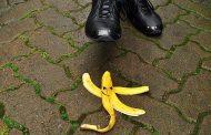 """Ex-ministro Roberto Amaral afirma que declarações de Bolsonaro são """"cascas de banana """" para opinião pública escorregar"""