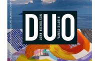 John Nicholson e Vanda Klabin fazem homenagem ao Rio na exposição Duo