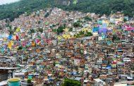 Convênio entre a prefeitura e os Correios deve resolver problema de entrega de correspondências em comunidades do Rio