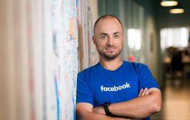 Impulsione com Facebook chega ao Rio de Janeiro