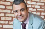 Professor da Florida Christian University vem ao Rio para congresso sobre negócios