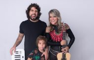 Rock tamanho Família