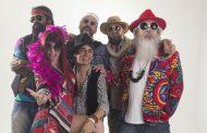 Velhas Virgens lança novo single